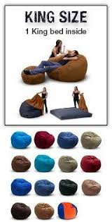 iphone pillow cool home accessories for teenagers bean bag