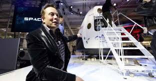 elon musk global internet spacex chief elon musk eyes internet satellites industryweek