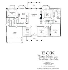 master bedroom and bathroom floor plans master bedroom bathroom and walk in closet floor plan glif org