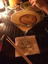 martini rainbow 5 best sushi restaurants in prague foreigners cz blog