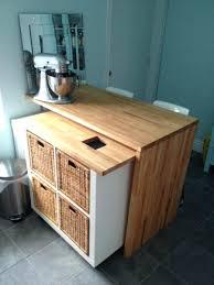 movable kitchen island ikea movable island kitchen ikea kitchen hack rolling island movable