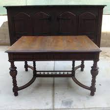 asian style low coffee table tables drawer henredon anikkhan me