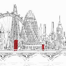 cityscape london roller blind make a blind roller shades
