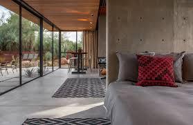 home plan design sles slab home designs home design plan