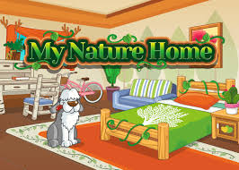 Design My Home Game Free Design Your Home Game Entrancing Home Design Games Home Design Ideas