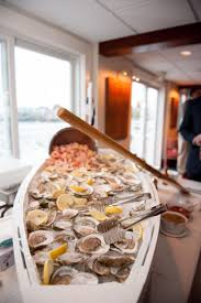 Yacht Interior Design Ideas Best 25 Yacht Party Ideas Only On Pinterest Nautical Party