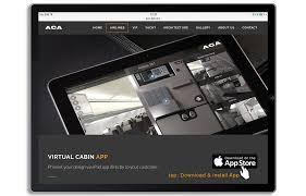 Home Design App Instructions by Airline Vc App Aca Gmbh