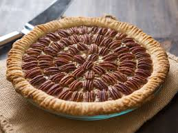 How To M by Step By Step How To Make Pecan Pie Serious Eats