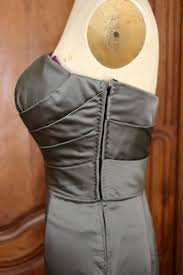 393 best couture sewing dressmaking technique examples images on
