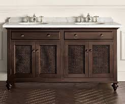 bathroom stylish unfinished cabinets houston tx cheap vanities