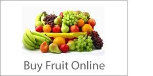 buy fruit online do you want to buy fruit online consider these