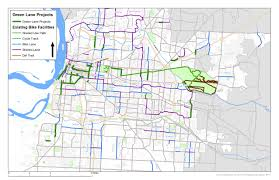 Judgemental Maps Chicago by Memphis Bike Map Map Of Memphis Bike Tennessee Usa