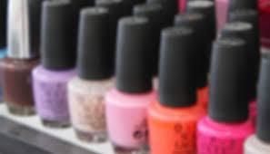 home polished nail bar charlotte nc