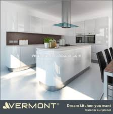 modular kitchen table modular kitchen table suppliers and
