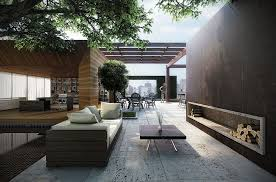 courtyard designs and outdoor living spaces indoor outdoor living spaces disd interior design
