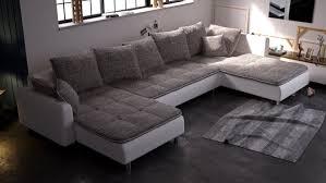 sofa kaufen sofa kaufen woodstock sofa with sofa kaufen free benformato city