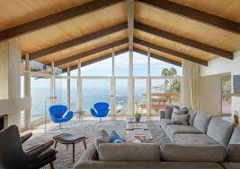 beautiful modern living room designs your home desperately needs