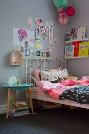 www ikea usa com emily loves ikea for furniture for the kids bedrooms like the