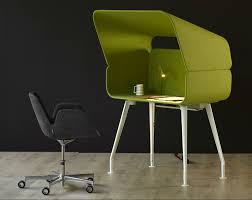 shapeshifting furniture 9 pieces of weird furniture that u0027ll cure the dullest of offices