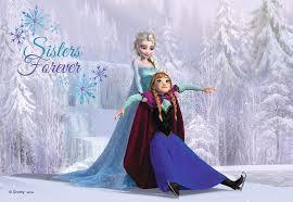 frozen wallpaper elsa and anna sisters forever image elsa and anna frozen 37275586 1024 707 jpg disney wiki