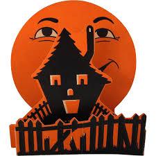 vintage beistle halloween decorations vintage die cut halloween