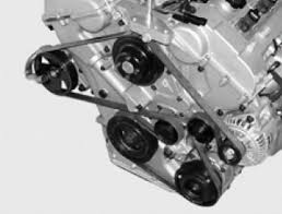 hyundai santa fe v6 engine diagram mitsubishi diamante v6 engine