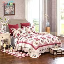 Quilted Cotton Coverlet Quilts Coverlets Bedspreads U2013 Co Nnect Me