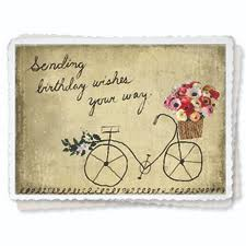 greeting cards birthday cards u0026 more the olde wicker mill