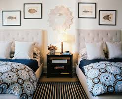 two bed bedroom ideas bedroom ideas for two twin beds photos and video