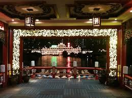 fancy ceilings picture of jumbo kingdom floating restaurant