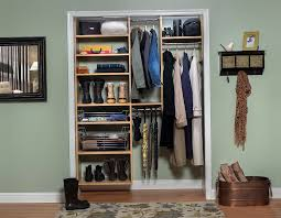 double hanging closet rod dimensions home design ideas