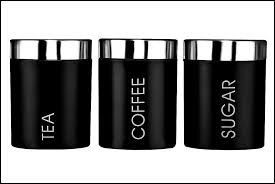 black and white kitchen canisters grape canister sets kitchen furniture ideas wine kitchen