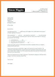 free cover letter templates for resumes hitecauto us
