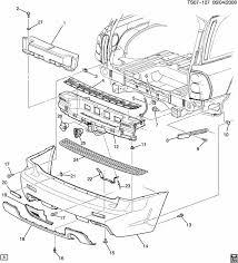 remote starter problems wiring diagram needed u2013 chevy