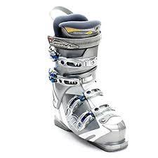 womens ski boots canada nordica gransport 8 womens ski boots boots amazon canada
