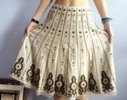 cotton skirts womens cotton skirts in surat gujarat manufacturers suppliers