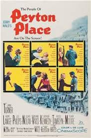 A Place Yify Peyton Place 1957 Yify Torrent For 1080p Mp4 In