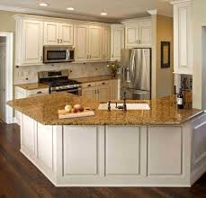 How To Reface Kitchen Cabinet Doors by How To Refinish Cabinets Kitchen Cabinet Refinishing Painted