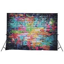 get cheap printed photography backdrops aliexpress