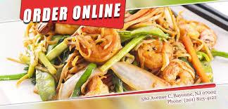 cuisine bayonne precious bistro order bayonne nj 07002