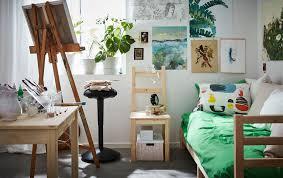 ikea home decorating ideas ikea living room ideas free online home decor techhungry us