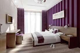 bedroom painting designs bedroom paint idea bedroom sustainablepals bedroom paint ideas