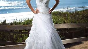 wedding magazines free by mail wedding wedding dress ideas wonderful wedding dress magazines