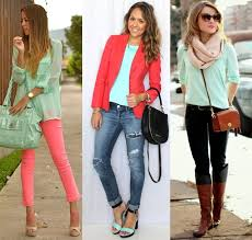 what color goes with green colors that go with mint green the best matches outfit ideas