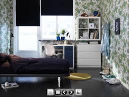 ikea furniture catalogue bedrooms astonishing ikea beds ikea bedroom furniture ideas ikea