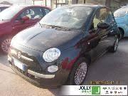 auto usate porta portese annunci auto usate italiane in vendita roma portaportese it