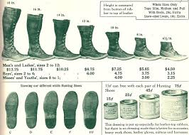 ll bean s boots size 12 21 best vintage l l bean images on beans ll bean and
