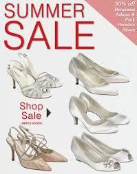 wedding shoes sale bridal accessories