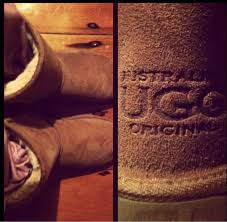 ugg boots australia store australian ugg original sydney shoe stores f067 938x704 jpg