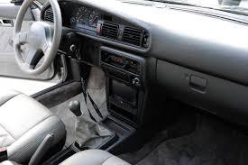 mazda 626 great car story alfred morris u0027 1991 mazda 626